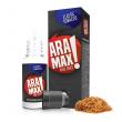 Aramax Classic Tobacco 10ml 0mg