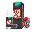 Aramax Max Energy 10ml 6mg