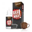 Aramax Coffee Max 10ml 0mg