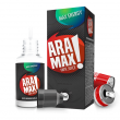 Aramax Energy drink 30ml 3mg