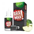 Aramax Max Apple 30ml 0mg