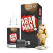 E-liquid Aramax 30ml / 0mg: Krémový dezert (Max Cream Dessert)