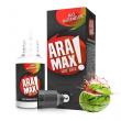 E-liquid Aramax 30ml / 0mg: Meloun vodní (Max Watermelon)