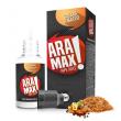E-liquid Aramax 30ml / 0mg: Sahara Tobacco (Tabák)