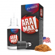 E-liquid Aramax 30ml / 0mg: USA Tobacco (Tabák)
