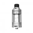 Clearomizér OBS Crius Plus RTA 5,8ml (Stříbrný)