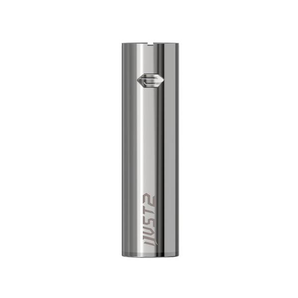 Baterie Eleaf iJust 2 (2600mAh) (Stříbrná)