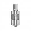 Clearomizér Joyetech eGo ONE V2 (2ml) (Stříbrný)