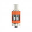 Clearomizér Joyetech eGo ONE V2 (2ml) (Oranžový)