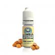 Příchuť Supervape: Slané karamelové máslo (Salted Caramel Butter) 10ml