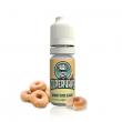 Příchuť Supervape: Cukrový donut (Sugar Glazed Donut) 10ml