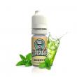 Příchuť Supervape: Mátová limonáda (Soda Organic Mint) 10ml