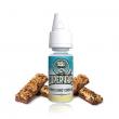 Příchuť Supervape: Čokoládová cereální tyčinka (Pepites Choc Cereal) 10ml
