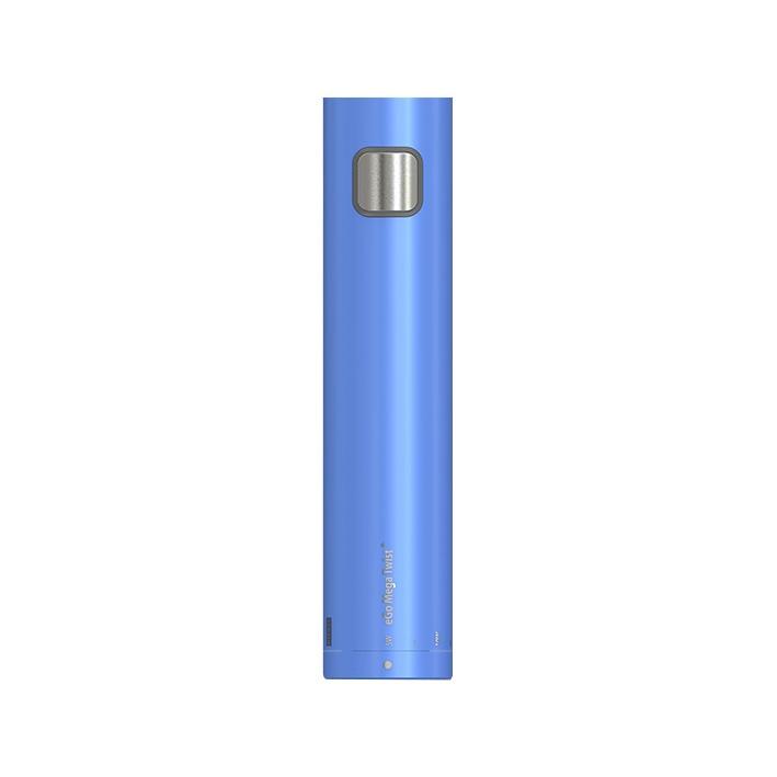 Baterie Joyetech eGo Mega Twist+ (2300mAh) (Modrá)