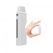 Elektronická cigareta: Eleaf iCare Mini (320mAh) (Bílá)