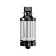 Clearomizér Wismec Vicino 3,5ml (Černý)