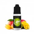 Příchuť Joy: Mango (Mango) 10ml