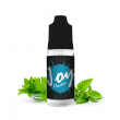 Příchuť Joy: Máta (Mint) 10ml