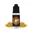 Příchuť Joy: Gold & Silver (Cigaretový tabák) 10ml