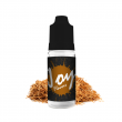 Příchuť Joy: Desert Ship (Cigaretový tabák) 10ml