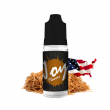 Příchuť Joy: Red USA MIX (Cigaretový tabák) 10ml