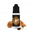 Příchuť Joy: RY4 (Sladký tabák) 10ml