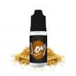 Příchuť Joy: Tobacco (Čistý tabák) 10ml