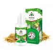 E-liquid Dekang Classic 50ml / 6mg: Tabák (Tobacco)
