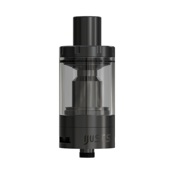 Clearomizér Eleaf iJust S 4ml (Černý)