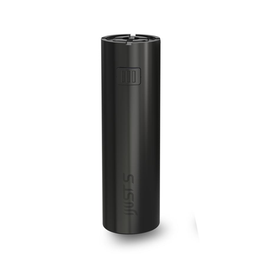Baterie Eleaf iJust S (3000mAh) (Černá)
