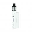 Elektronický grip: Kangertech Subox Mini-C (Bílý)