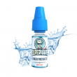 Aditivum Supervape: Cyber Fresh 2.0 (10ml)