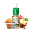 E-liquid One Hit Wonder 20ml / 0mg: Muffin Man