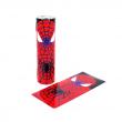 Smršťovací folie pro baterie 18650 (Spiderman)