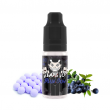 E-liquid VLADS VG 10ml / 1,5mg: Blue Gun (Borůvková žvýkačka)