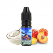 Příchuť Juice N Vape: San Francisco 10ml