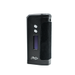 Elektronický grip: Pioneer4you IPV 8 TC 230W (Černý)