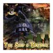 Příchuť Isle of Custards: The Ship's Doctor 10ml