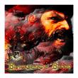 Příchuť Isle of Custards: Blackbeard's Blood 10ml