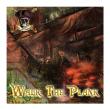 Příchuť Isle of Custards: Walk the Plank 10ml