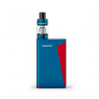 Elektronický grip: SMOK H-Priv Pro Kit s TFV8 Big Baby (Modrý)