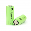 Baterie Brillipower IMR 26650 80A (4500mAh)