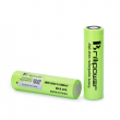 Baterie Brillipower IMR 18650 40A (3100mAh)
