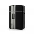 Elektronická cigareta: Fumytech EZipe Sport (1300mAh) (Černá)