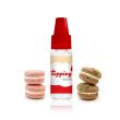 Příchuť Topping Vape: Makronka (Macaron) 10ml
