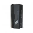 Elektronický grip: IJOY MAXO Zenith Box Mod (Černý)