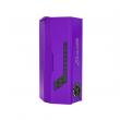 Elektronický grip: IJOY MAXO Zenith Box Mod (Fialový)