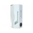 Elektronický grip: IJOY MAXO Zenith Box Mod (Bílý)