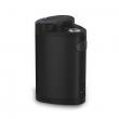 Elektronický grip: Eleaf Pico Dual 200W Mod (Černý)