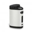 Elektronický grip: Eleaf Pico Dual 200W Mod (Bílý)
